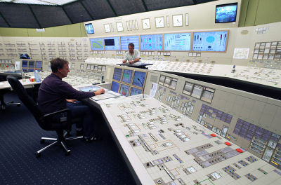 Rapid rise in nuclear raises workforce concerns
