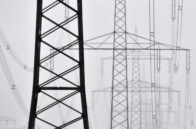 Koreans halt work on Libyan power plant