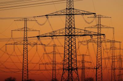 Gulf set to expand regional power grid