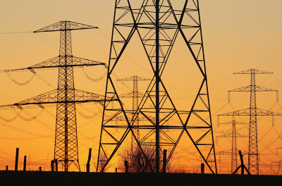 Prysmian, GCC lab to cooperate on grids monitoring services