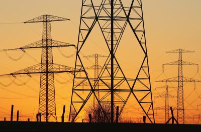 Europe power industry tenders dips 32% in Q3 2019