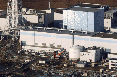 Review into Braka nuclear facility ordered