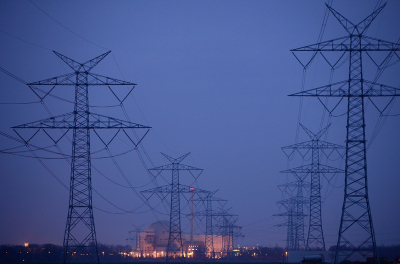 Kuwait awards $141mn contracts to upgrade two power plants