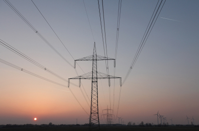 Sharjah's SEWA to replace overhead power transmission lines with underground cables