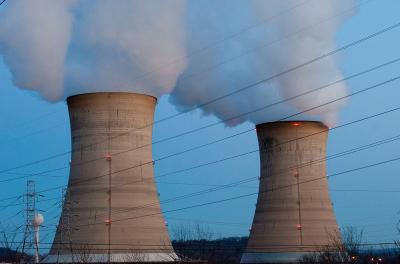 Saudi Arabia to unlock region's nuclear energy potential