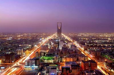 Hitachi eyes expansion in Saudi Arabia