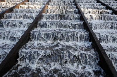 US provides $20m fund for Jordan water system