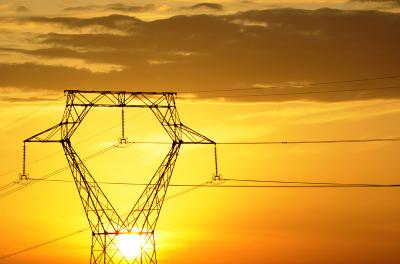 Saudi Electric taps into potential dollar bonds