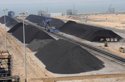 Kenya court blocks East Africa's first coal plant