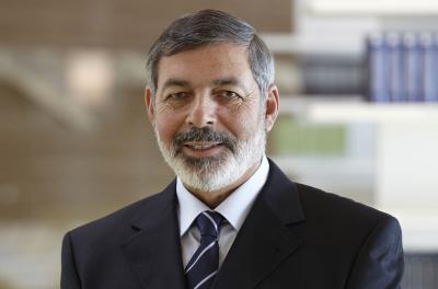 Masdar Institute looks at solar thermal desal