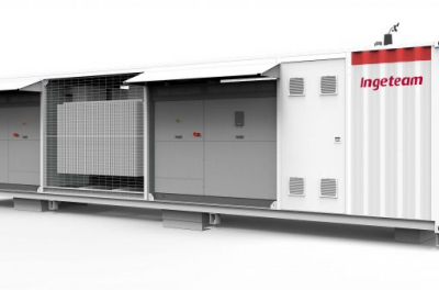 Ingeteam to supply 1.17GW of inverters to UAE's Sweihan solar project