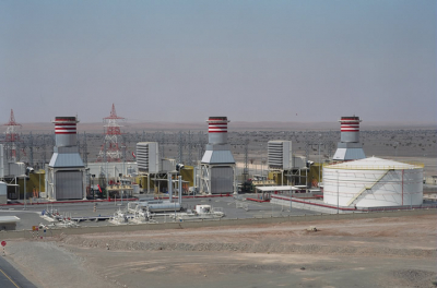 OPWP, Al Kamil Power pact likely to extend