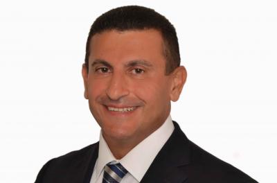 Siemens appoints Jean-Claude Nasr to lead power generation business in ME
