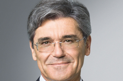 Siemens to be carbon neutral by 2030