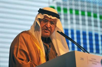 Saudi Arabia, Jordan sign nuclear pact