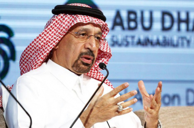 KSA to spend $30bn -$50bn on expanding renewables