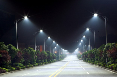 GCC's LED market to grow 17% over 5 years
