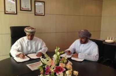 Majan Electricity inks contracts worth over $18mn