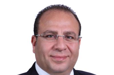 Digitalisation is driving change in the region