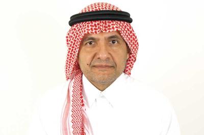 GE and Saudi Aramco aim to change the world