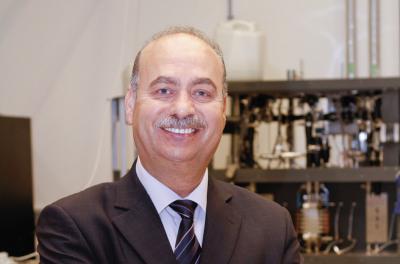 Masdar Institute claims membrane breakthrough
