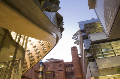 Masdar report identifies top 10 technologies to accelerate sustainable development