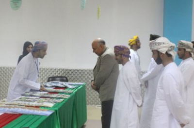 Majan backs Oman energy conservation drive