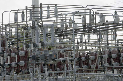 South Asian resource deals help avoid power cuts