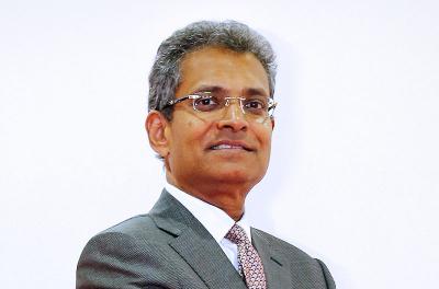 ACWA achieves financial close for Salalah IPP