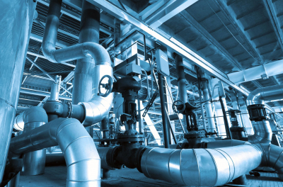 Middle East district cooling market to hit $12bn by 2024