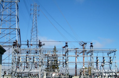 Kuwait funds Egypt power station with $108mn loan
