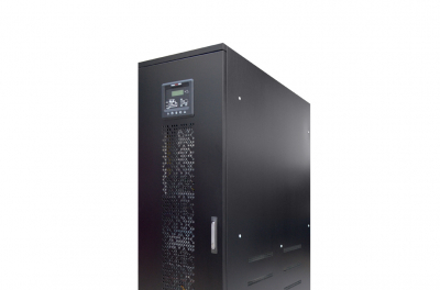AEG Power Solutions unveils Protect Plus S500