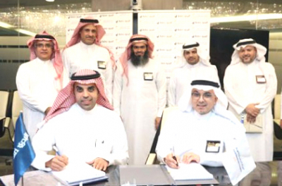 SEC, Bahri to localise Saudi electricity sector