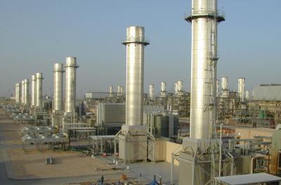 Saudi Electric Co places $1.75 billion loan deal