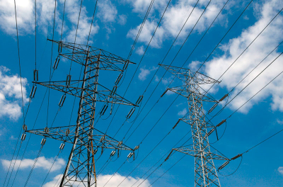 SEC awards $3.1bn power project