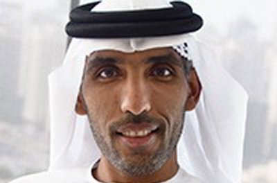 Abu Dhabi introduces new power and water tariffs