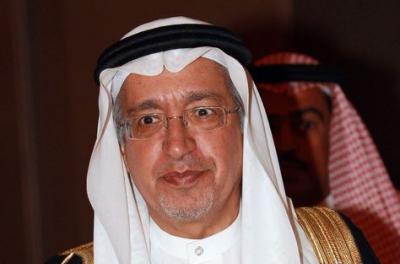 Saudi utilities minister sacked over new tariffs