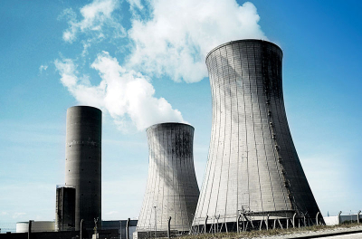 AREVA, EDF sign MoUs for Saudi nuclear programme