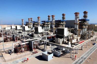 Oman mulls introducing electricity spot market