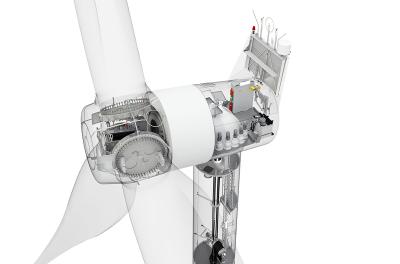 Siemens beats 2011 sustainability targets