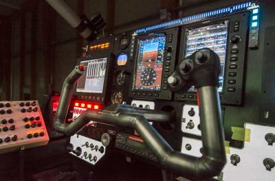 Solar Impulse 2 completes successful first flight