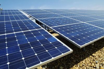 GDF Suez raises $3.5bn to fund renewables drive