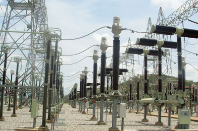 ABB to boost grid reliability in Saudi Arabia