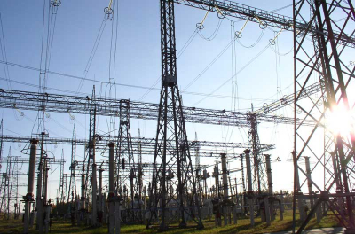 Taqa defers $12bn Turkey power project