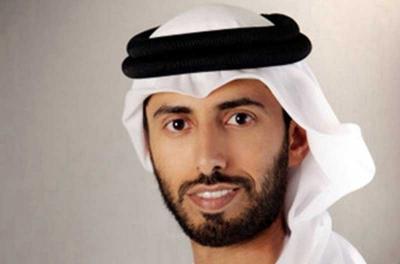 UAE aims to host 2019 World Energy Congress