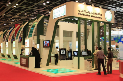 Wetex to showcase students' innovative projects