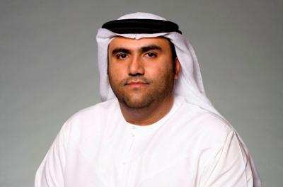 Shams Power Co appoints Yousif Ahmed Al-Ali as GM