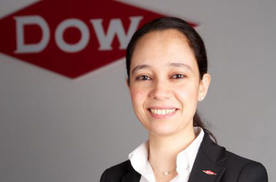 Dow Water makes senior regional appointments