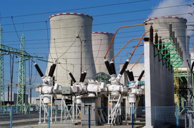 The Abraaj Group launches energy development arm