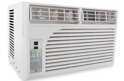 KAHRAMAA intensifies AC usage campaign